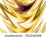 colorful zigzag pattern for... | Shutterstock . vector #701010448