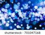 beautiful textures for... | Shutterstock . vector #701047168