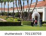 yorba linda  ca usa  march 20 ... | Shutterstock . vector #701130703