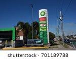 morayfield  queensland ... | Shutterstock . vector #701189788