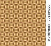 abstract background of brown... | Shutterstock . vector #701384320