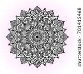 vector illustration of... | Shutterstock .eps vector #701413468