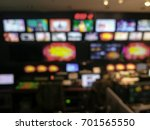 blur image video switch of... | Shutterstock . vector #701565550