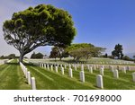 an diego  usa   august 20  fort ... | Shutterstock . vector #701698000