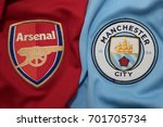 bangkok  thailand   august 23 ...   Shutterstock . vector #701705734