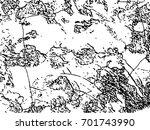 grunge concrete texture  ...   Shutterstock .eps vector #701743990