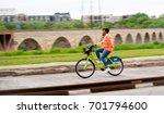 minneapolis  minnesota usa   05 ... | Shutterstock . vector #701794600