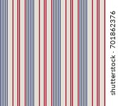 abstract color usa style strip  ... | Shutterstock .eps vector #701862376