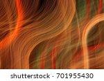 light art | Shutterstock . vector #701955430