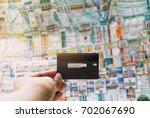 shopping  finances  tourism