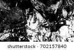 halftone dots pattern .... | Shutterstock . vector #702157840
