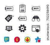 buy now arrow icon. online...