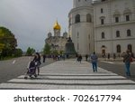 Moscow  Russia      May 10th...