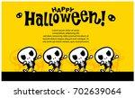 vector illustration of... | Shutterstock .eps vector #702639064