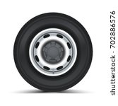 high quality vector... | Shutterstock .eps vector #702886576