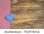 background for oktoberfest with ...   Shutterstock . vector #702976516