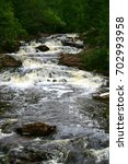 Small photo of Amity Creek Duluth Minnesota