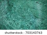 Beautiful Green Marble Luxury...