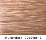 wood texture background | Shutterstock . vector #703248643