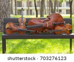 String Quartet. Cello. Viola....
