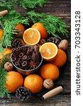 Oranges   Cypress Branch   Pin...