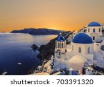 The Greek Orthodox Church On...