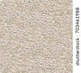 soft cotton fabric towel... | Shutterstock . vector #703461988