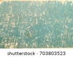 paper background | Shutterstock . vector #703803523