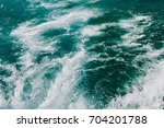 water surface background | Shutterstock . vector #704201788