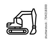 loader | Shutterstock .eps vector #704218300