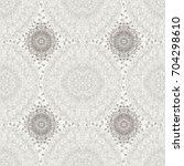 abstract background. vector... | Shutterstock .eps vector #704298610