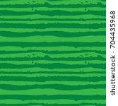 vector illustration green... | Shutterstock .eps vector #704435968