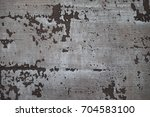 the image of the wall  for use... | Shutterstock . vector #704583100
