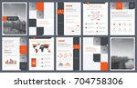 elements of infographics for...