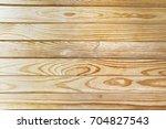 photo texture tree. thin wooden ... | Shutterstock . vector #704827543