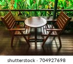 prachin buri  thailand   july... | Shutterstock . vector #704927698