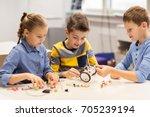 Education  Children  Technolog...