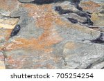 stone texture and background.... | Shutterstock . vector #705254254