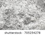 stone texture and background.... | Shutterstock . vector #705254278