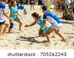 odessa  ukraine   august 27 ... | Shutterstock . vector #705262243