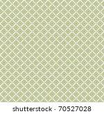 Stock vector rhombus pattern seamless geometric patter background design modern stylish texture repeating 70527028