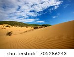 "at ammothines  literally ""sand... 
