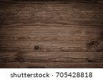 background and texture of pine... | Shutterstock . vector #705428818