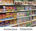 kelantan  malaysia   august 21  ... | Shutterstock . vector #705663544