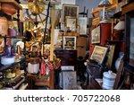 sweden  karlskrona  11 05 2016  ...   Shutterstock . vector #705722068