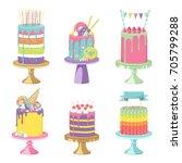 Birthday Party Celebration...