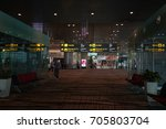 singapore   23 aug. 2017  ... | Shutterstock . vector #705803704