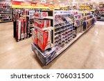 provo  utah  usa    usa may  21 ... | Shutterstock . vector #706031500