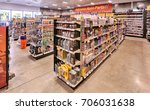 provo  utah  usa    usa may  21 ... | Shutterstock . vector #706031638