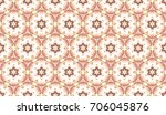 colorful textured pattern for... | Shutterstock . vector #706045876